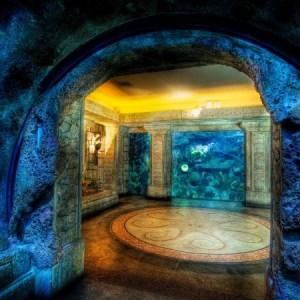 Uncategorized-19-Beautiful-Underwater-Hotel-Room-Design-Nice--450x450