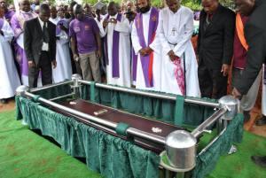 zuz funeral6