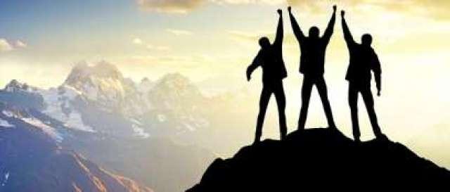 successful-people-6