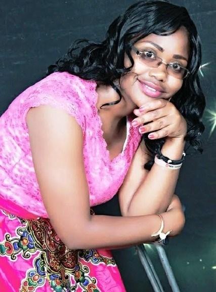 Something is. nude kenyan young girls
