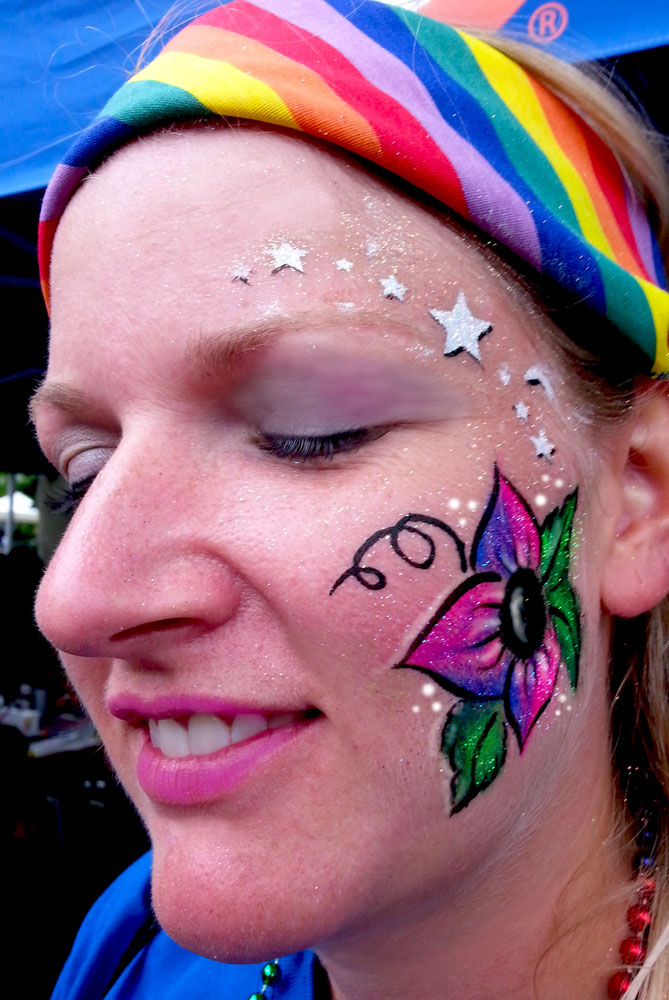 Pride-Festival-PNC
