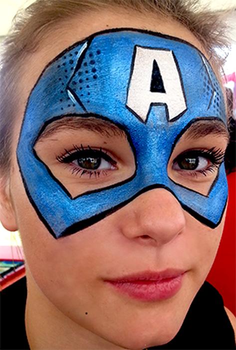 Adult-Female-Captain-America