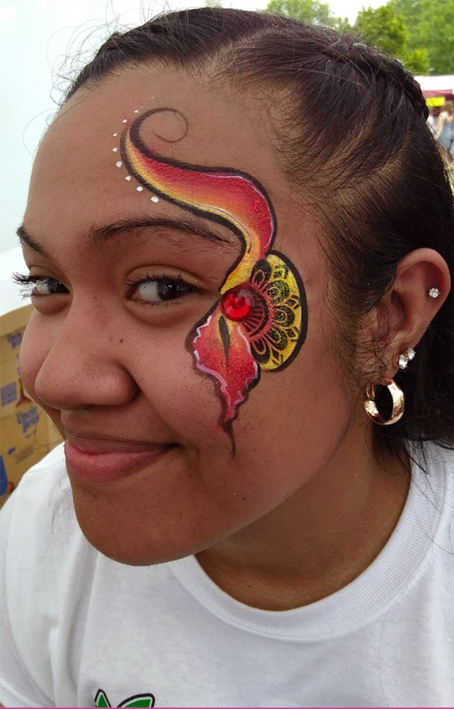 Kroger-Polynesian-Princess