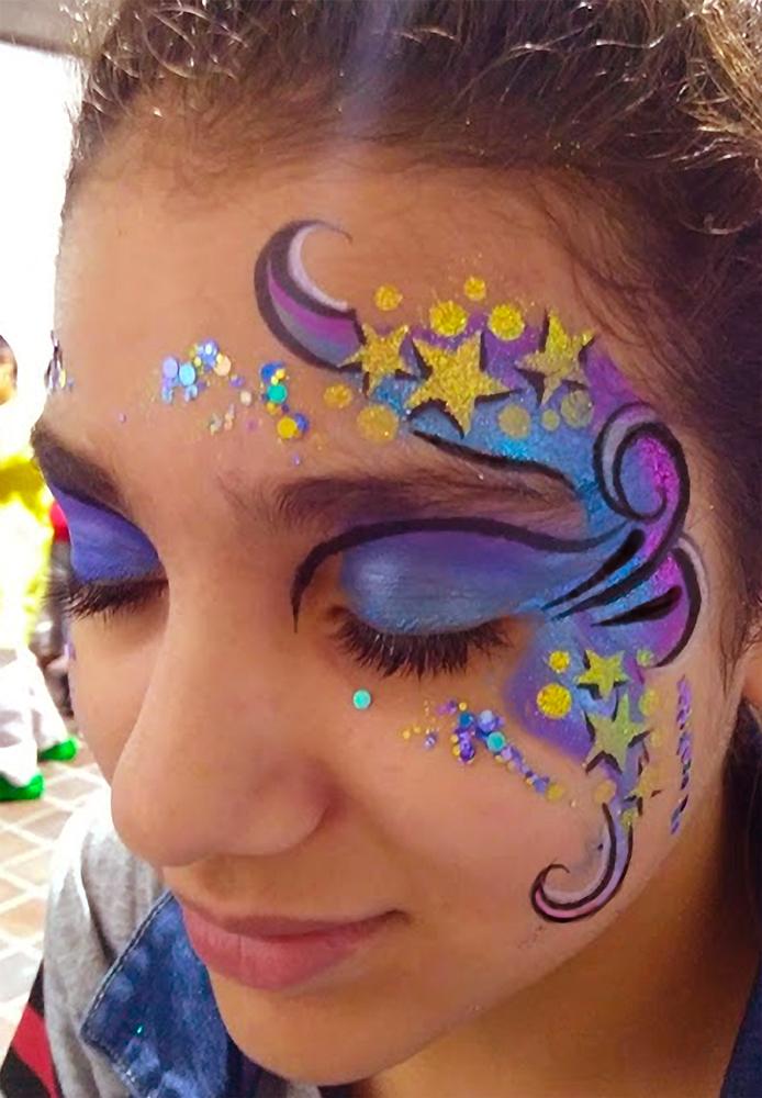 Eid-Starry-Swirls-reduced