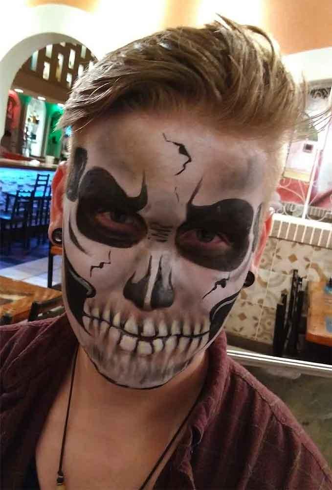Elrancho-Nueavo-Skull