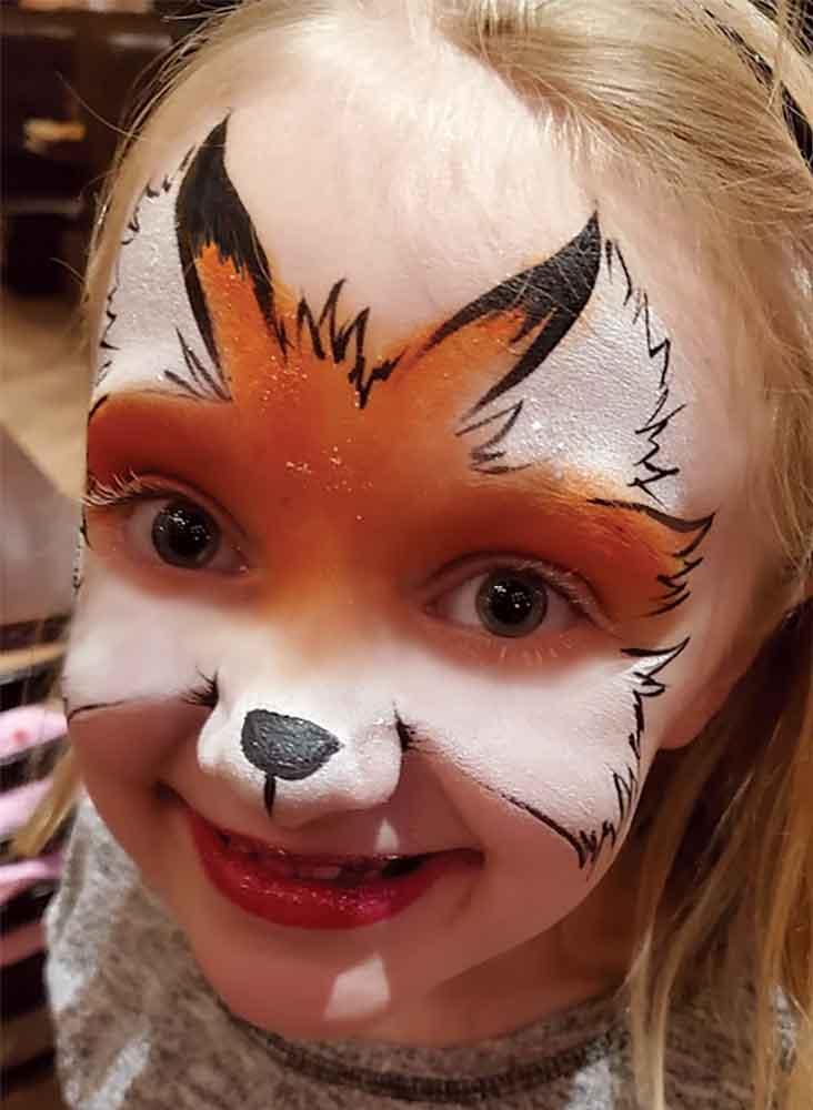 Qs-Fox