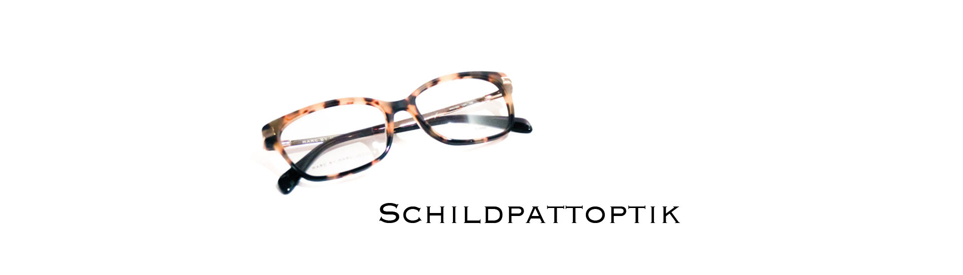 slider_Schildpattoptik