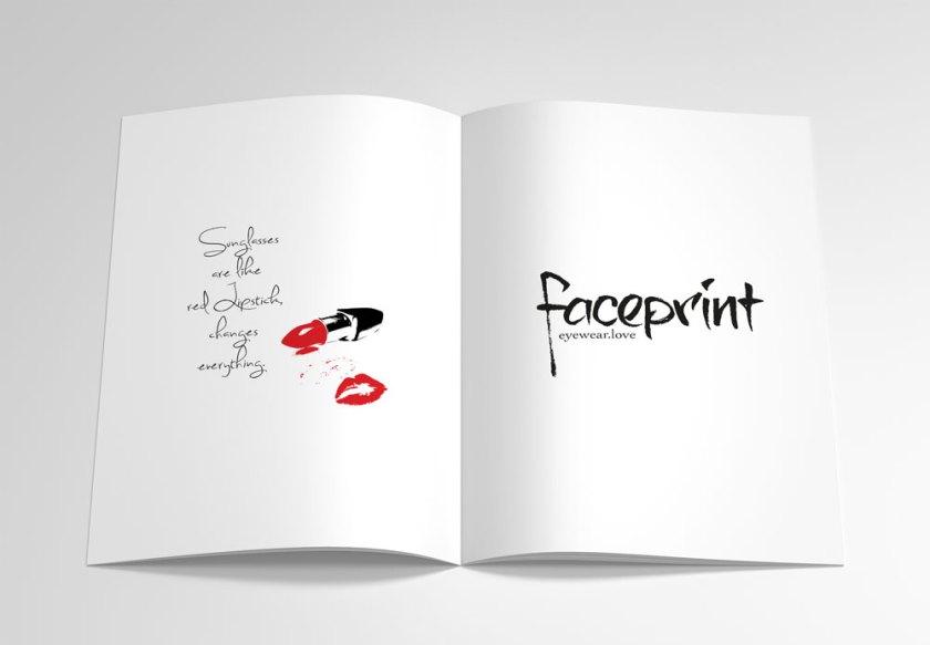 Mockup_lipstick