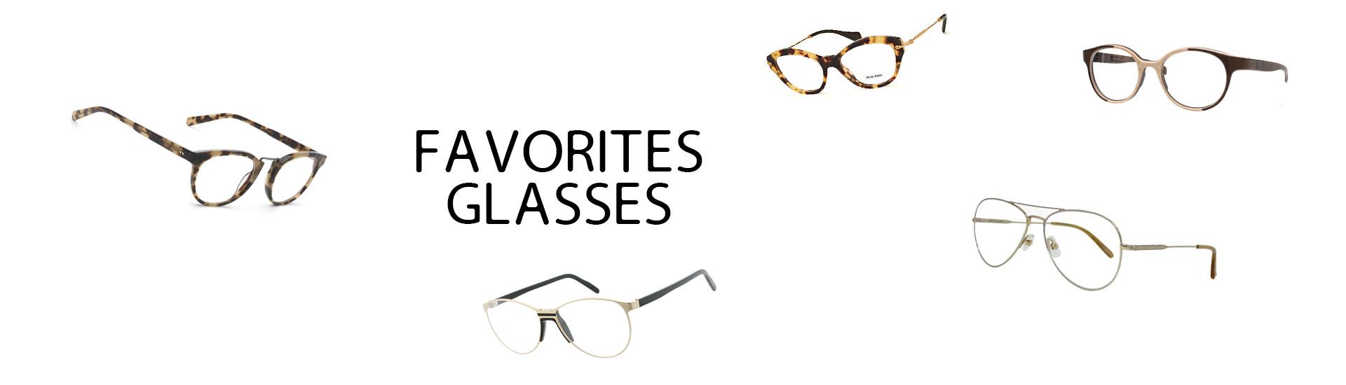 slider_0516_glasses