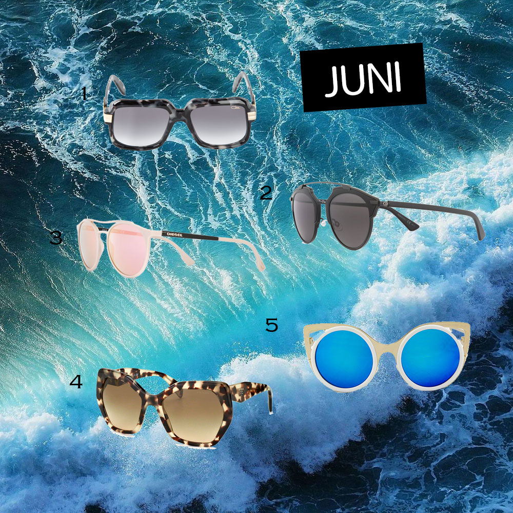 Pick-of-the-month_sunnies_0616