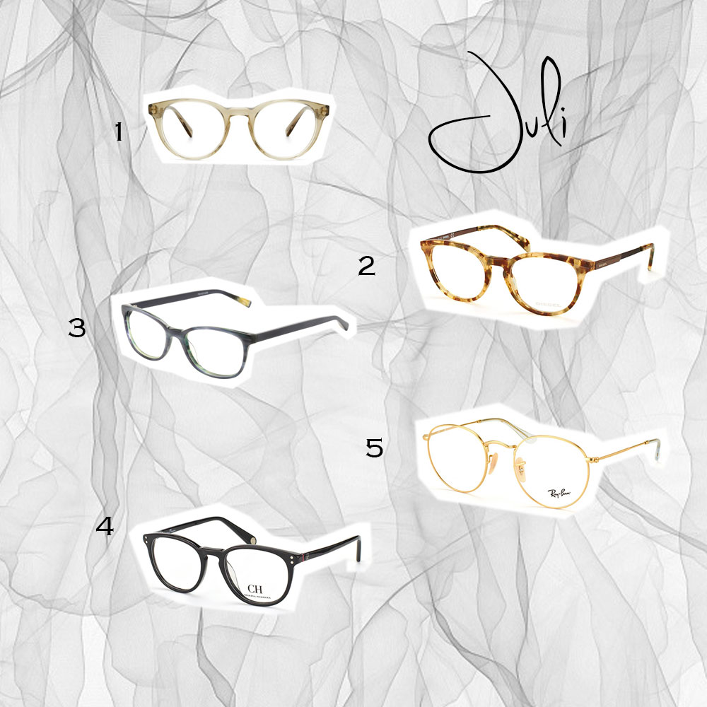 Pick-of-the-month_Juli_glasses