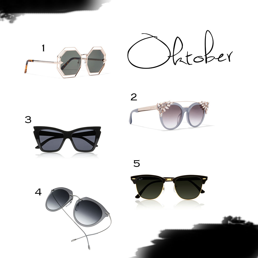 pom_october_sunnies
