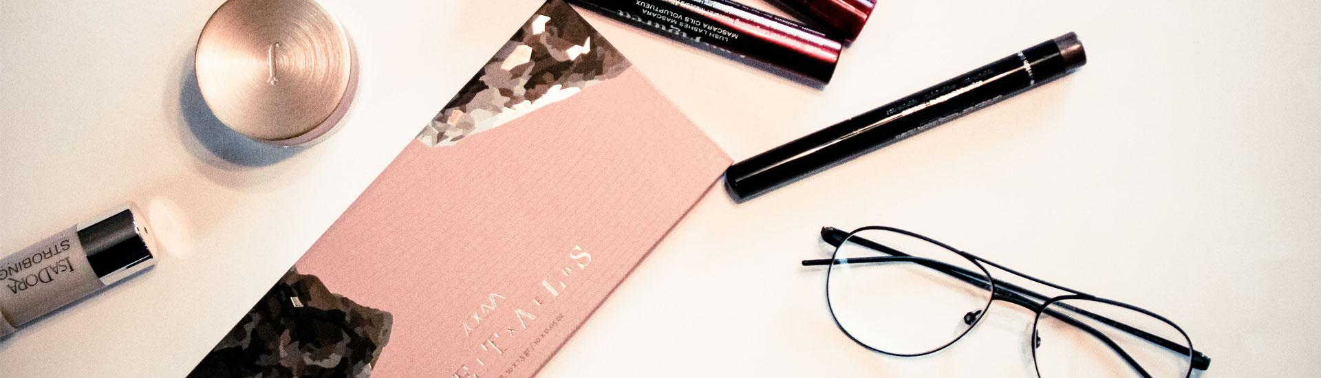 slider-makeupforglasses