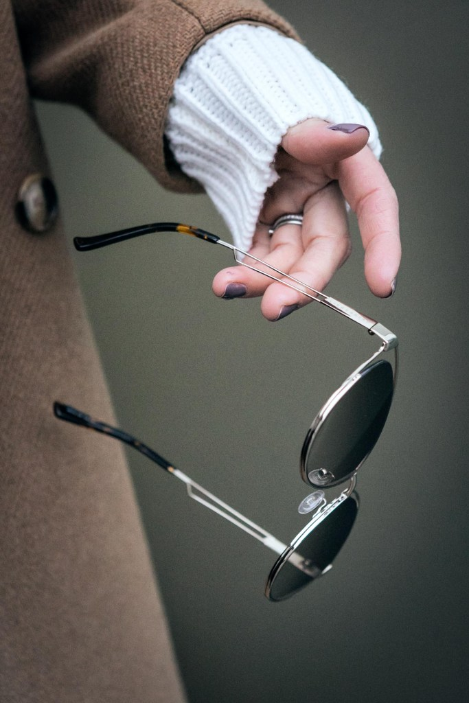 Faceprint, Liebeskind, Sonnenbrille, Sunglasses