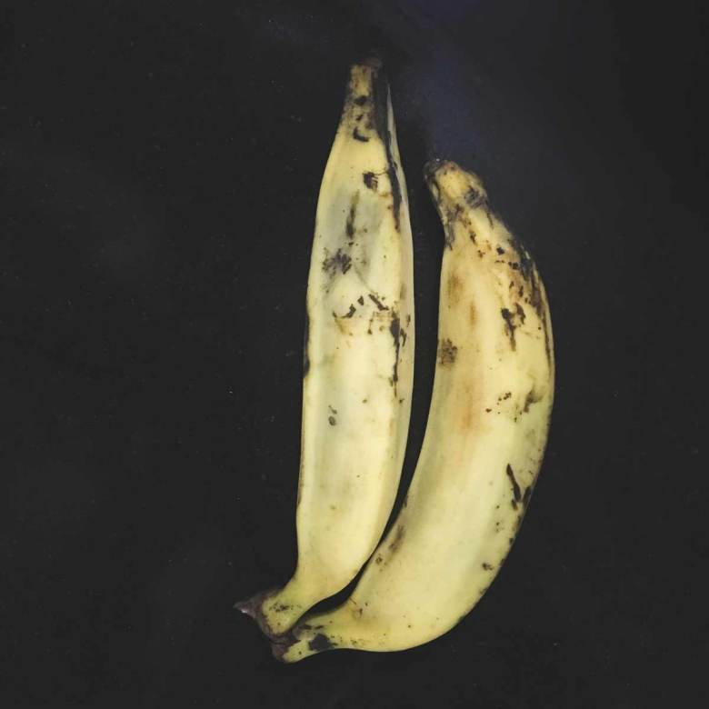 Bananas-for-caramelizing