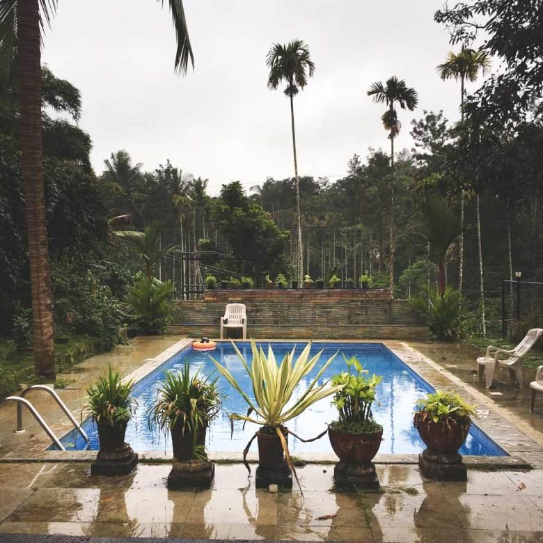 The-Turmerica-Swimming-Pool