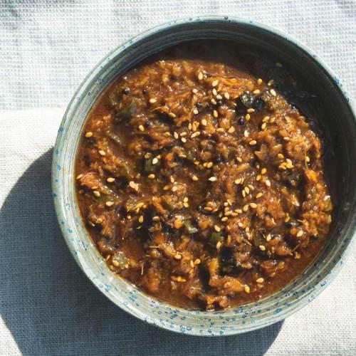 Puli-Inchi_Tamarind-Ginger-Chutney