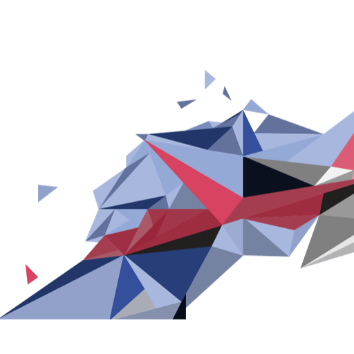 f680ccec771 cropped-Facets-geometric.png – Facet Life Sciences