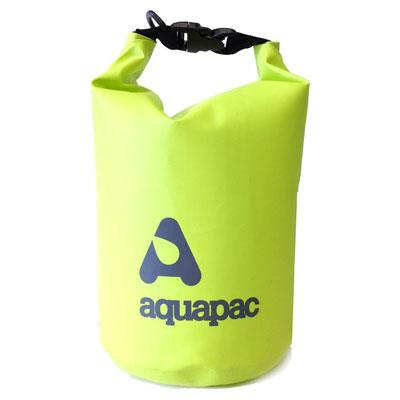Aquapac-Trailproof-Drybags-M1
