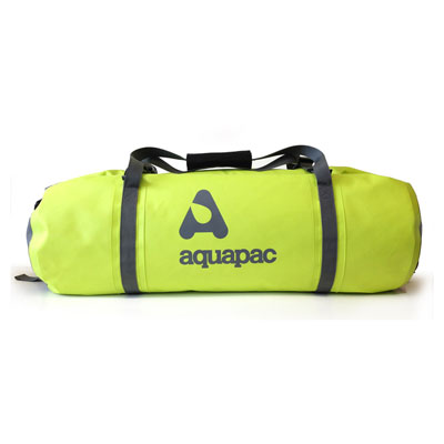 Aquapac-Trailproof-Duffle