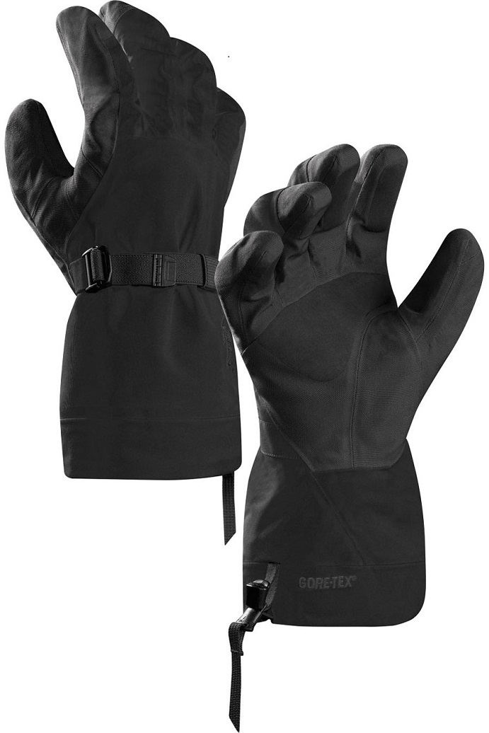 Arcteryx-AW15-Lithic-Glove-F1 (1)