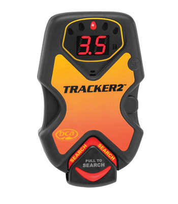 BCA-Tracker-2