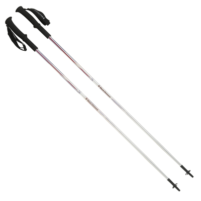 Black-Diamond-Distance-Poles-M1