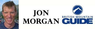 JonMorgan