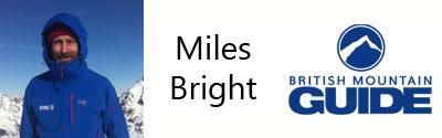 MilesBright