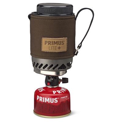 Primus-Lite-Plus-M1