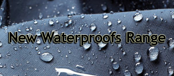 Waterproofs-header4