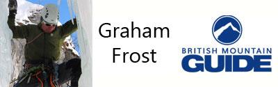 grahamfrost