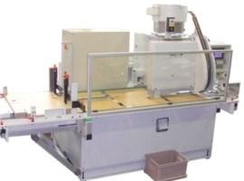 machine à classeurs 366-01