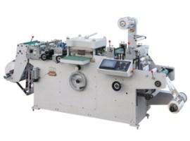 machine à étiquettes 1
