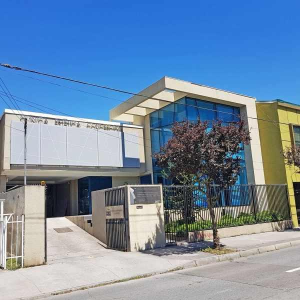 clinica estetica (4)fachada