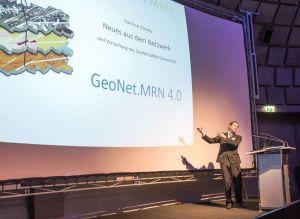 NetzwerkGeoinformation2015-27-02