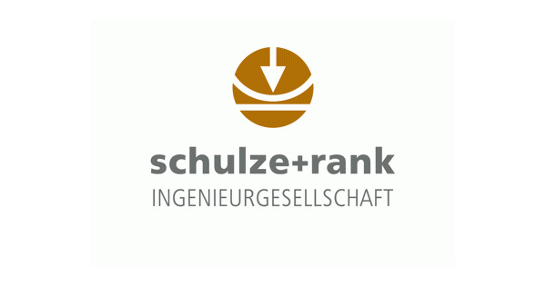 Ingenieurbro Schulze  Rank Ingenieurgesellschaft mbH  Fachkrfteportal Erzgebirge