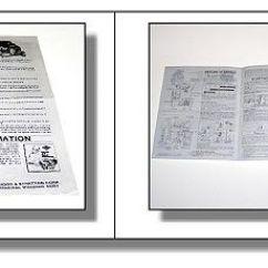 Briggs And Stratton Reparaturhandbuch Us Government Checks Balances Diagram 130900 131900 Operating Instruction