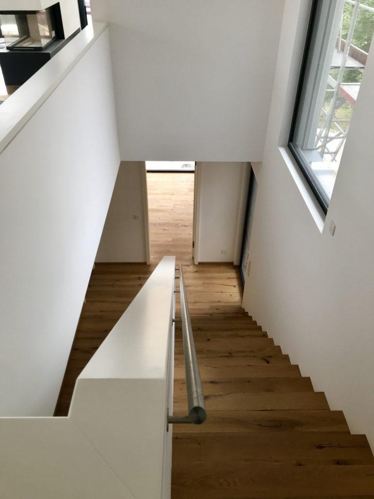 Baufritz Haus Erfahrungen 4