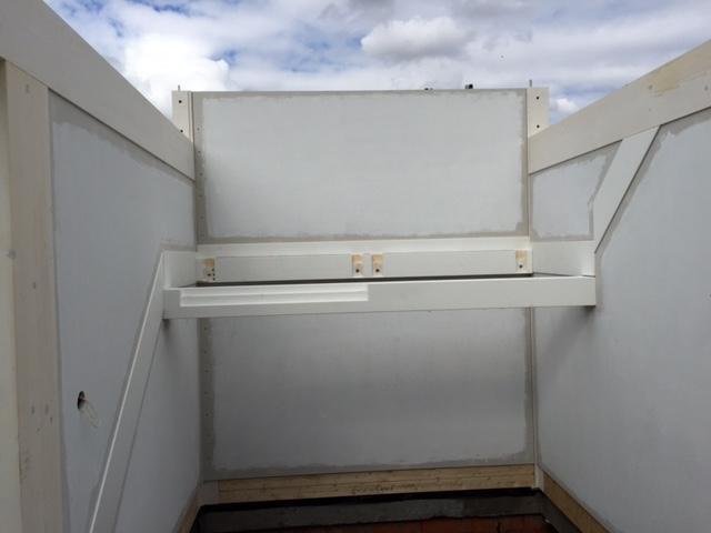 huf haus dachverglasung 4 - modernes fachwerkhaus