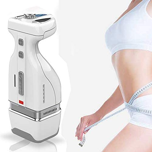 Handy Portable Ultrasound Cavitation Machine