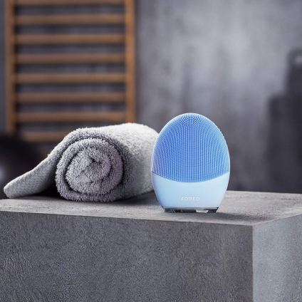 The 7 Best Facial Cleansing Brush Reviews