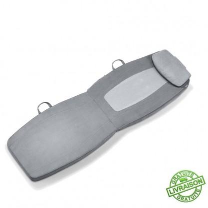 https www facilavi com massages et bien etre 186 matelas tapis massage shiatsu beurer mg230 html