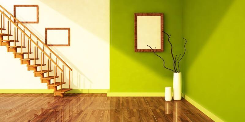 Come si usano i colori per arredare? Come Scegliere Il Colore Delle Pareti Di Casa Facile Ristrutturare
