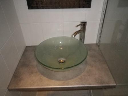 Rénovation salle de bain grenoble isère
