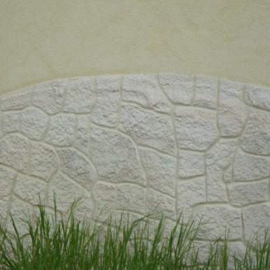 façadier grenoble mur