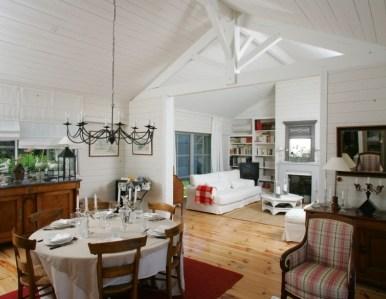 maison bois isère salon 2