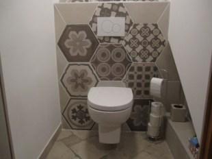 rénovation salle de bain isère