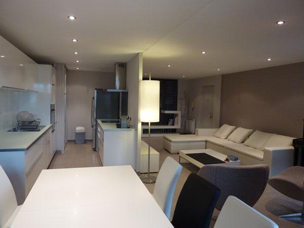 comment renover un plafond trendy comment peindre un mur. Black Bedroom Furniture Sets. Home Design Ideas