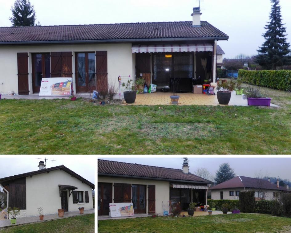 Extension toiture terrasse Saint-marcellin Isère 38 (1)